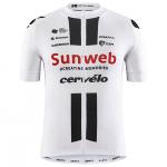 Team Sunweb (ALL)_1