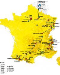 Tour-de-France -2019