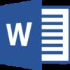 Word_2013-150x147