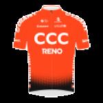 ccc-team-2019-n2