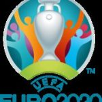 coupe-d'europe-de-foot-2020_1