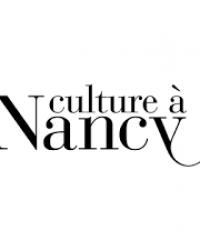 culture-nancy