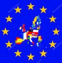 drapeau-européen-300x213