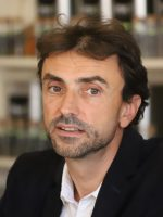 gregory-doucet-municipale de lyon-2020