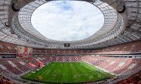 l'Arena-Nationala-Bucarest