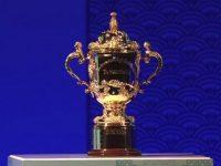 le-calendrier-de-la-coupe-du-monde-de-rugby-2019-au-japon