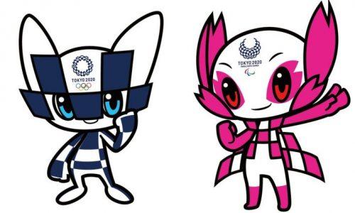 mascottes-tokyo-2020