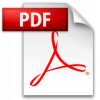 pdf-240x240