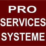 pro-services-systerme
