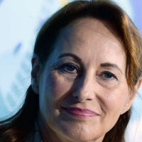 segolene-royal-2022